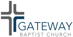 Gateway Baptist Church of Las Vegas, NV